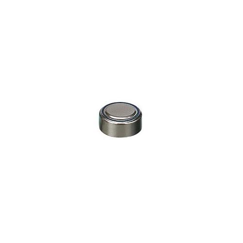 357A - элемент питания  1,5v