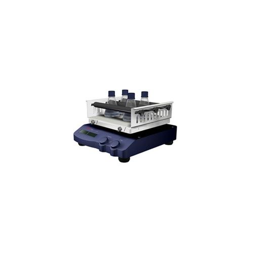 SKL-180 Линейная мешалка