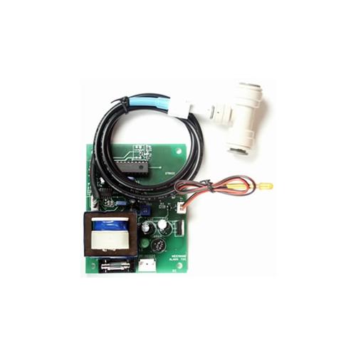PM-1 ОЕМ монитор чистоты воды