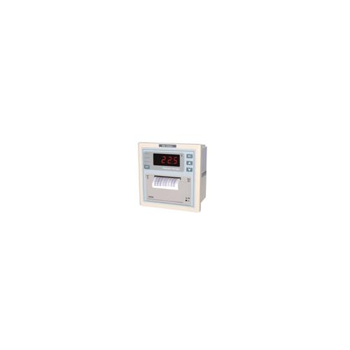 DR-200A+ Регистратор температуры со встроенным принтером
