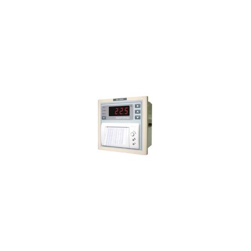 DR-200B Регистратор температуры со встроенным принтером