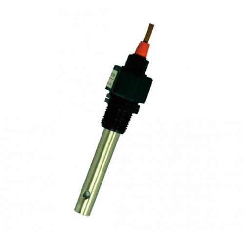 CON3132-13 Электрод с ячейкой 0.05см-1 на диапазон 0.05-18.25МОм/см, корпус - нерж. сталь