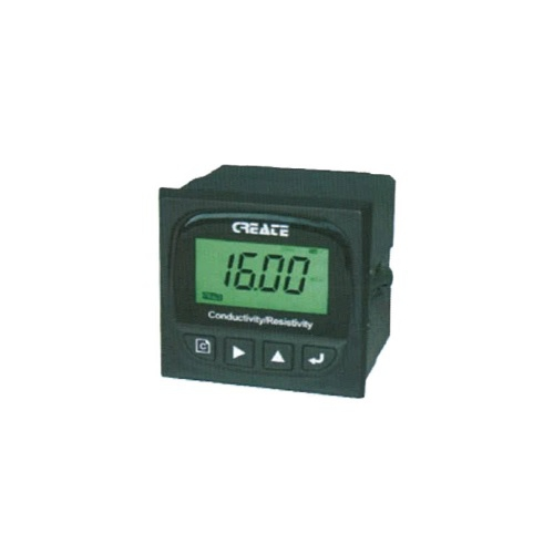 Create CCT-7320A Высокотемпературный кондуктометр-контроллер