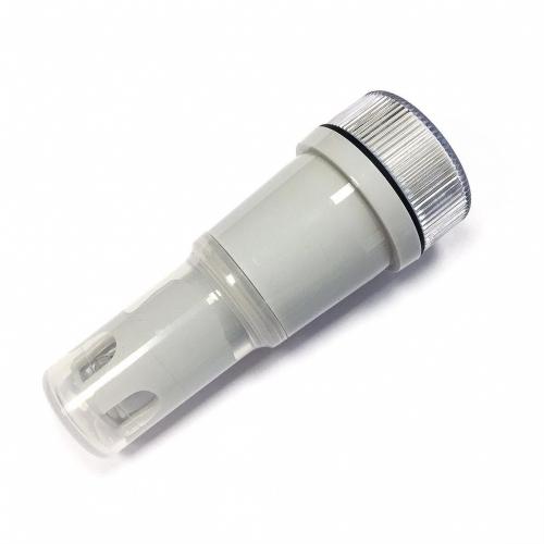 EC03R кондуктометрический электрод для AMT03