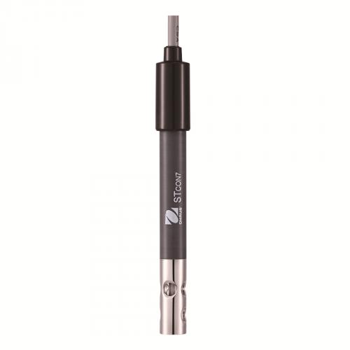 STCON7 электрод для измерения электропроводности (0,02 мкСм/см - 200 мкСм/см)