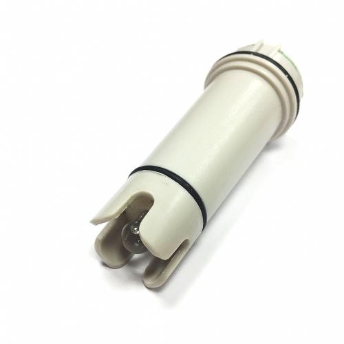 pH20 ST (30087993) Сменный электрод для pH метра Starter ST20
