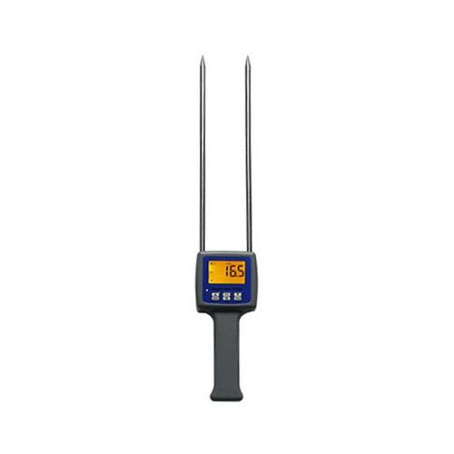 TK100C Измеритель влажности для хлопка