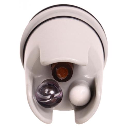 SP-P2 Сменный pH электрод для рН200 в защитном боксе