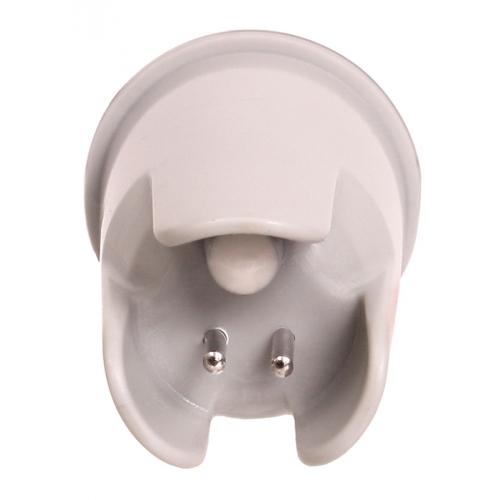 SP-C1 Сменный электрод для кондуктометра HM Digital COM100