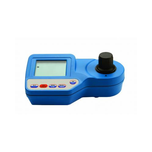 HI96746 колориметр на железо, 0-1.6 мг/л