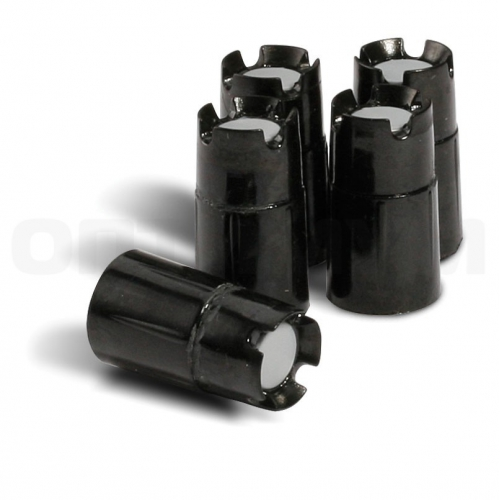 HI76407A/P набор запасных мембран, 5 шт/уп