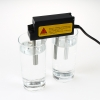 pr2-elektrolizer-v-vode.jpg # 1