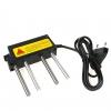 pr2-elektrolizer.jpg # 1