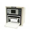 DR210A-printer.jpg