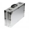 hm_hydromaster_HM500_case_2.jpg