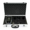 hm_hydromaster_HM500_case.jpg