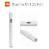 xiaomi-mi-tds-pen-water-quality-tester-1.jpg # 1