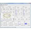 AW002software.jpg