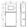 HDA1200_sizes.jpg