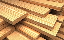 Измерители влажности древесины
